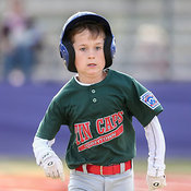 04-09-18 LL BB Wylie A Tincaps v Blue Rocks photos
