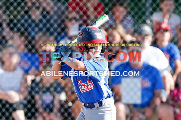 06-05-17_BB_LL_Albany_Raiders_v_Jim_Ned_Cubs_TS-386