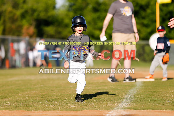 04-08-17_BB_LL_Wylie_Rookie_Wildcats_v_Tigers_TS-492