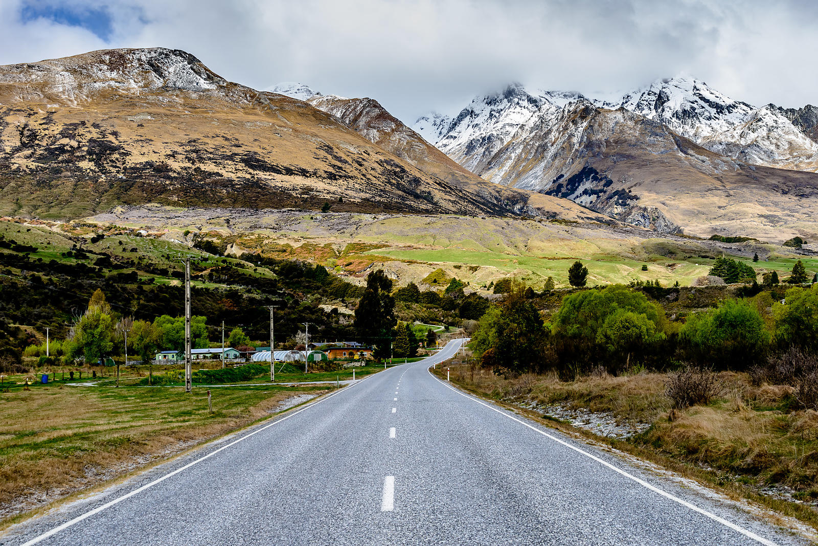 SDP-061012-nz-glenorchy-223-HR