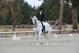 SI_Festival_of_Dressage_310115_Level_5_Champ_0827