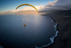 ElHierro-Parapente-20032016-20h02_DM_9660-Photo-Pierre_Augier