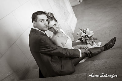 Mariage_Thionville-45