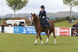 Canty_A_P_131114_Side_Saddle_1235