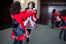 irish_dance38