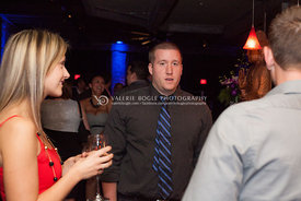 Verizon_Party_13-241
