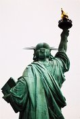 statue_liberte_new_york_city_nyc_09