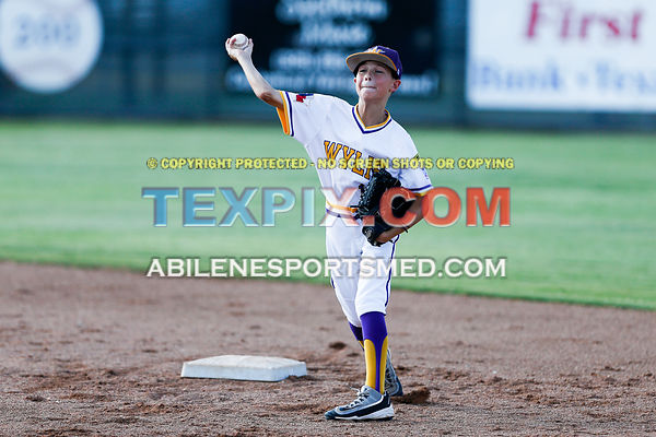 07-17-17_BB_9-11_Midland_Northern_v_Wylie_TS-912