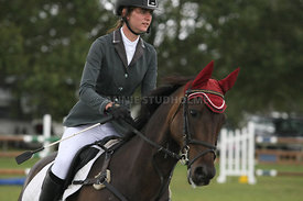 NZ_Nats_090214_1m10_pony_champ_0837