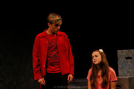 SCT-High_School_Hamlet_etc._040