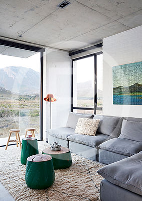 Bureaux_House_Pringle_Bay_33