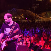 Built to Spill photos