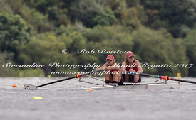 Taken during the NZSSRC - Maadi Cup 2017, Lake Karapiro, Cambridge, New Zealand; ©  Rob Bristow; Frame 1196 - Taken on: Friday - 31/03/2017-  at 13:29.03
