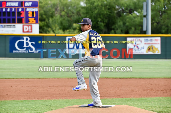06-24-17_BB_INT_Abilene_v_Northern_(RB)-8808