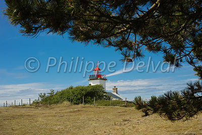 Phare d'Agon   Photos,photographies,photographes,photographes professionnels,images,tirages,expos photos,expositions photo,ventes photos