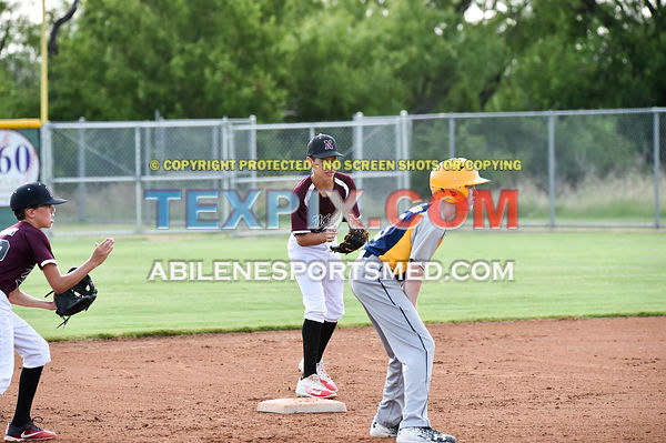 06-24-17_BB_INT_Abilene_v_Northern_(RB)-8800