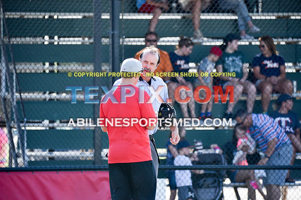 5-30-17_LL_BB_Min_Dixie_Chihuahuas_v_Wylie_Hot_Rods_(RB)-6043