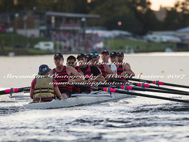 Taken during the World Masters Games - Rowing, Lake Karapiro, Cambridge, New Zealand; Tuesday April 25, 2017:   6872 -- 20170425171454
