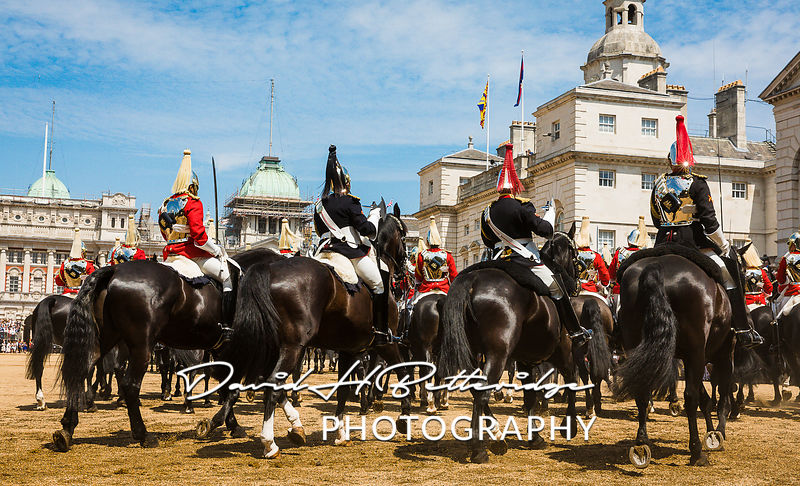 Trooping_the_Colour_8949