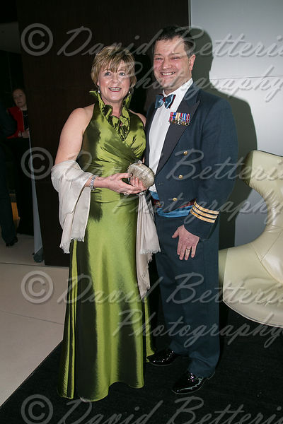 Soldiering_on_Awards_2014-012