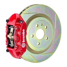 brembo-p-caliper-4-piston-1-piece-323-365mm-slotted-type-1-red-hi-res