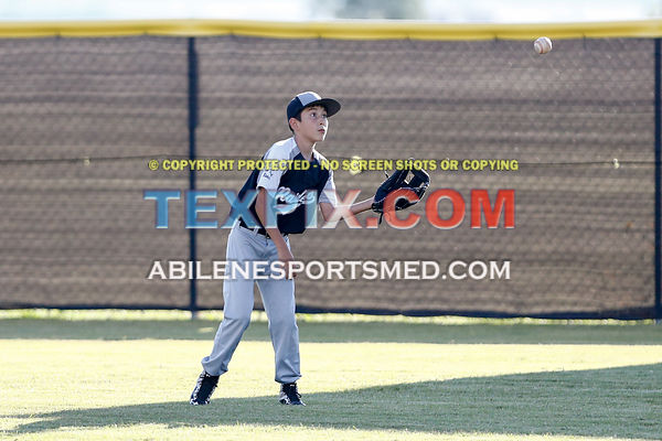 06-05-17_BB_LL_Albany_Raiders_v_Jim_Ned_Cubs_TS-376
