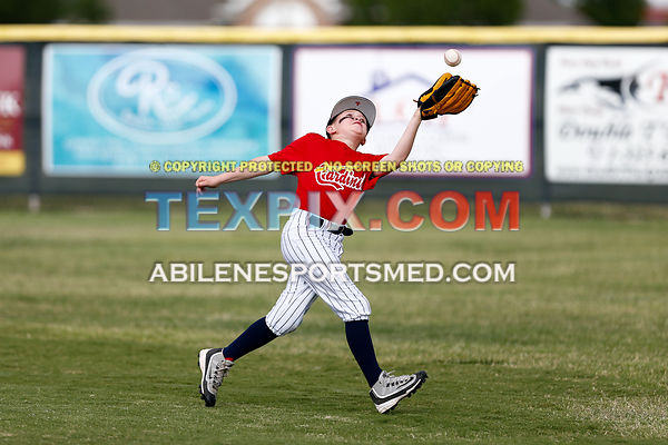 05-18-17_BB_LL_Wylie_Major_Cardinals_v_Angels_TS-457