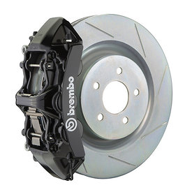 brembo-l-caliper-6-piston-1-piece-355mm-slotted-type-1-black-hi-res