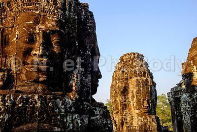 Angkor pictures