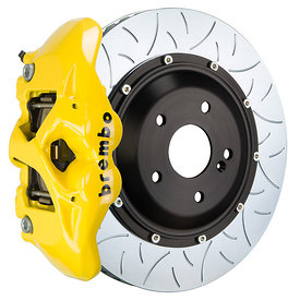 brembo-s-caliper-4-piston-2-piece-345-380mm-slotted-type-3-yellow-hi-res