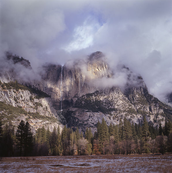 003-California_CA141006_Yosemite_Valley_Waterfall_Preview