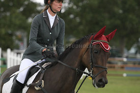 NZ_Nats_090214_1m10_pony_champ_0838