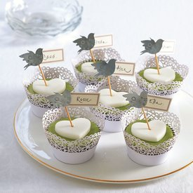Perfect Wedding Favours photos