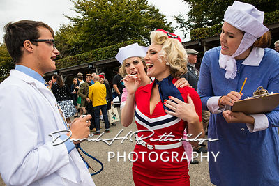 Goodwood_Revival_2018_7393