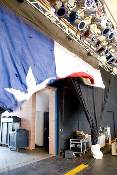 WN13014_Texas_Flag_01_Preview