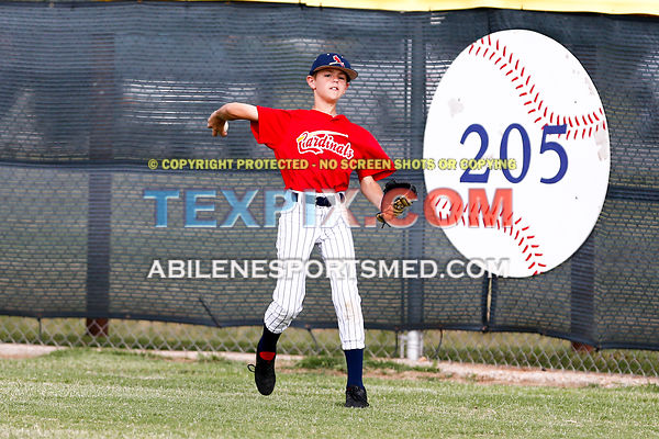 05-18-17_BB_LL_Wylie_Major_Cardinals_v_Angels_TS-514