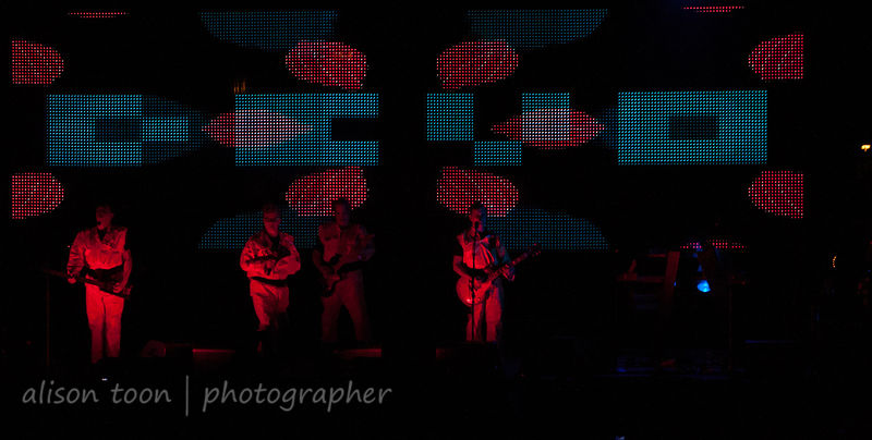 Sunrise-Devo-14sep2012-7118