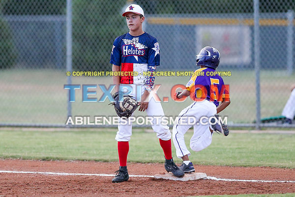 07-15-16_BB_LL_Int_Pecos_v_Greater_Helotes_Hay_1074