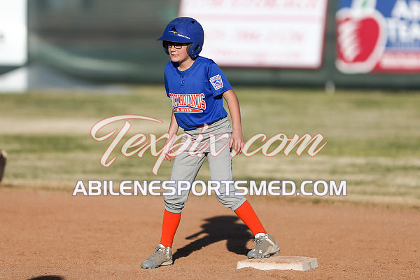 03-21-18_LL_BB_Wylie_AAA_Rockhounds_v_Dixie_River_Cats_TS-216
