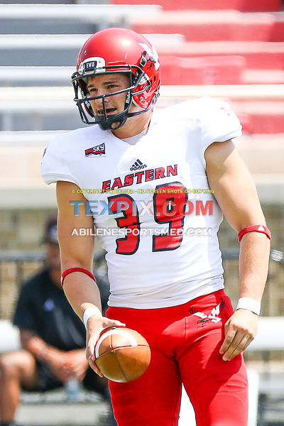09-02-17_FB_Texas_Tech_v_E._Washington_RP_4452