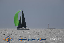 mascup18-1404s0329_yohanbrandt