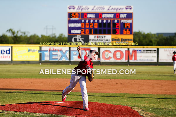 05-11-17_BB_LL_Wylie_Major_Brewers_v_Indians_TS-6042