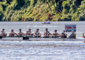 Taken during the NZSSRC - Maadi Cup 2017, Lake Karapiro, Cambridge, New Zealand; ©  Rob Bristow; Frame 1470 - Taken on: Friday - 31/03/2017-  at 15:43.46