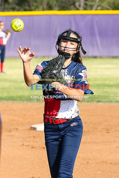 07-18-17_SFB_JR_Greater_Helotes_v_East_Brownsville_RP_8651