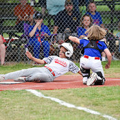 06-01-17 BB LL Merkel Rangers v Eastland White photos