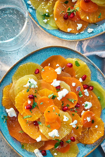 Winter-Persimmon-Citrus-Salad_0250