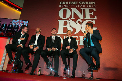 Graeme_Swan_One_Big_NIght-358