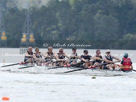 Taken during the World Masters Games - Rowing, Lake Karapiro, Cambridge, New Zealand; ©  Rob Bristow; Frame 4312 - Taken on: Monday - 24/04/2017-  at 15:46.02