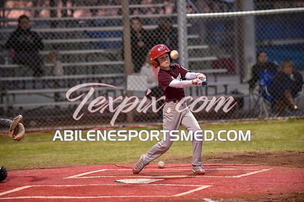 04-09-2018_Southern_Farm_Aggies_v_Wildcats_(RB)-2045