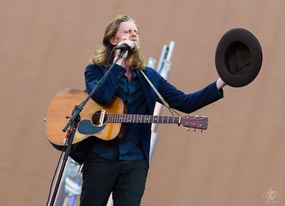 The Lumineers photos
